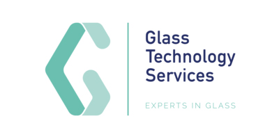 glass-technology_services
